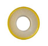 Тефлонова лента/стек 10м х 12мм х 0 075мм-10бр