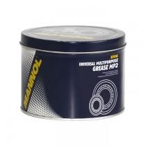 Литиева универсална грес за общо приложение Universal Multipurpose Grease MP2 (K2K-30)
