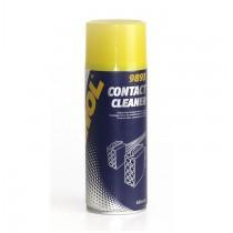 Електрически контактен спрей MANNOL 9893 Contact Cleaner