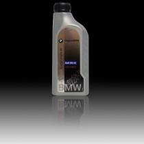 Моторно масло BMW Longlife-04 SAE 0W40