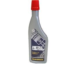 Реметализираща добавка за моторно масло Mannol Germany
